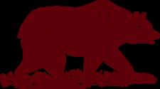 Bear_Maroon_RGB