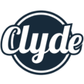 That Clyde